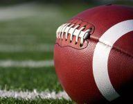 Prep football: Week 6 scores