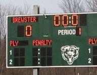 Week 5 high school football scoreboard, Sept. 30-Oct. 1