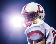 Friday, Sept. 30 Michigan high school football scores