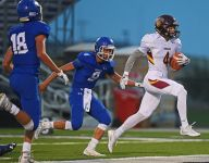 Madison emerges superior in clash of 11A unbeatens