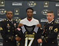 King (Detroit) star Ambry Thomas honored to be named U.S. Army All-American