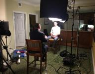 ESPN Outside the Lines special focuses spotlight on high school hazing with look at three cases
