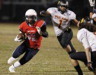 High School Football: Quarterfinal Game Previews
