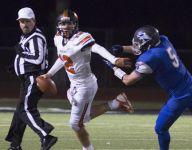 High School Football: A Bright Future
