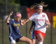 Girls soccer polls: Penfield, Sutherland can make waves