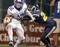 High school football roundup, Friday, Sept. 16