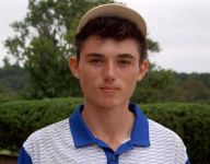 Fort claims Conference 29 golf championship