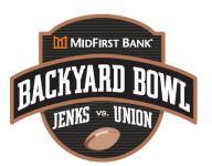 No. 15 Union (Okla.) falls to rival Jenks in Backyard Bowl