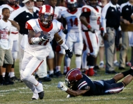 Manual shuts out Butler