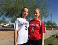 Opinion: Forfeit of boys soccer game in Arizona patronizing to girl players