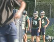 10 sets of brothers on same Georgia high school football team