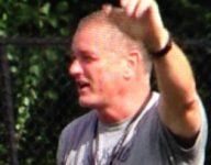Mass. football coach suspended pending investigation into inappropriate verbal conduct
