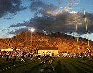 No. 16 Bingham blows past Cottonwood in Utah shutout