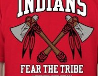 Massachusetts school reviewing potentially offensive 'Indians' mascot
