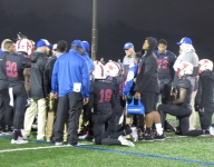Score Predictor: Who wins when No. 6 DeMatha (Md.) and Good Counsel meet again