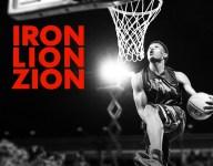 Zion Williamson Blog: Graduation, USA Basketball and prepping for Duke