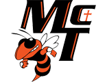 No. 4 McGill-Toolen (Ala.) advances with late score against Enterprise
