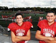 Mass. football players named 'Most Valuable People' for heroic cat rescue before game