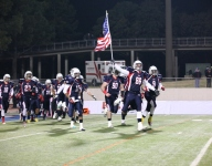 International Bowl football returns to Texas, with Team USA facing Canada and Japan