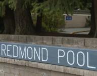 Washington man arrested for voyeurism after cell phone found in girls' locker room
