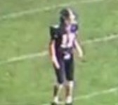 VIDEO: Punt attempt by Hill School (Pa.) turns into wild 85-yard run for TD
