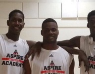 Meet the Arizona prep basketball team that goes 7-0, 6-10, 6-9 across frontcourt