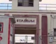 VIDEO: How Texas school is fighting to return to football
