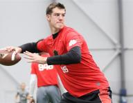 Elite 11 Finals: Tanner McKee, nation's top uncommitted QB, willing to take his time