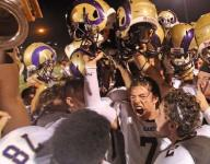 Clarkstown rivalry highlights Week 1 predictions