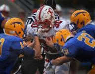 Insider: Week 3 high school football predictions