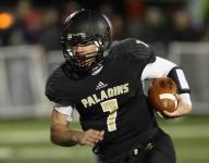 Paramus Catholic is ready for its moment at the Big House