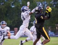 Hendersonville sees first major hurdle