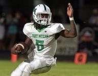 North FM vs. Fort Myers is a must-see football rivalry
