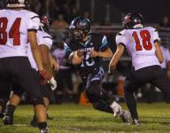 Prep football: Week 3 game previews