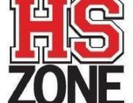 High School Roundup for Thursday, Sept. 1