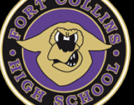 Prep roundup: Fort Collins boys tennis sweeps Greeley West