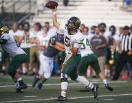 Judd Erickson throws Mountain Vista past Poudre