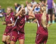 Region Roundup: Cedar girls soccer gets big win over Parowan