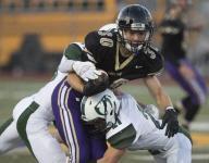 Sept. 2: Fort Collins High vs. Fossil Ridge football