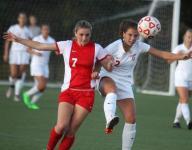 Girls soccer: Somers on top of preseason rankings