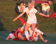 Girls Soccer: Coffey, Couzis, Cruz headline the Elite 11