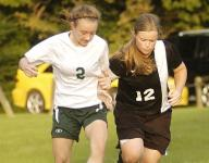 Greenbrier falls to Lady Bears