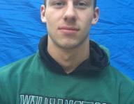 Williamston senior booming kicks, and more, for Hornets