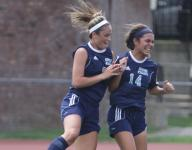 Suffern overcomes early hiccups at New Rochelle for big win