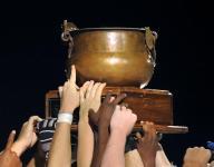 High school football Week 3 area roundup