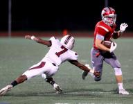 Tappan Zee shows it has staying power against Nyack