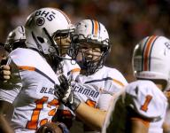 Top games: Stratford's Carter catches winning TD on day he commits to Memphis