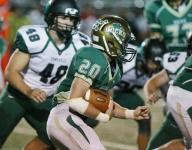 HS football: Westfield obliterates Zionsville, hungry for more