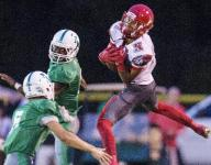 Fort Myers shuts down North, White