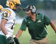 Shreve opens season with victory over Pineville